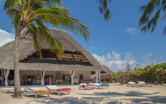 Alawi-boutique-hotel-Easy-Africa