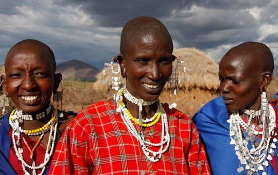 Safari-Timon-Easy-Africa