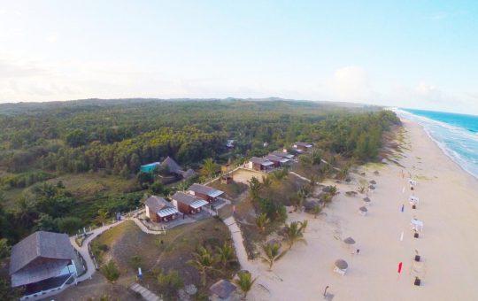 madagascar-riake-resort-villa-sainte-marie-nosy-boraha-vista-aerea-easyafrica