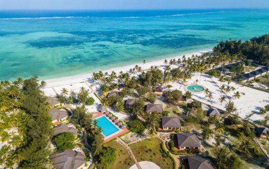 paje-palms-beach-resort-Easy-Africa