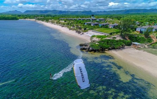 mantasaly-resort-Easy-Africa